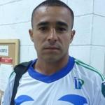 Mauricio González Delantero Antioqueño